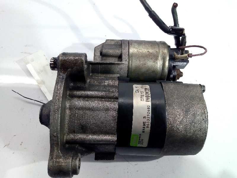 Recambio de cinturon seguridad delantero derecho para opel astra h berlina cosmo   |   01.04 - 12.07 | 2004 - 2007 | 101 cv / 74
