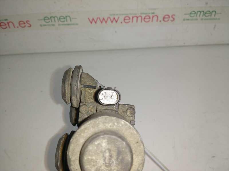 Recambio de caja reles / fusibles para opel astra h berlina cosmo   |   01.04 - 12.07 | 2004 - 2007 | 101 cv / 74 kw referencia