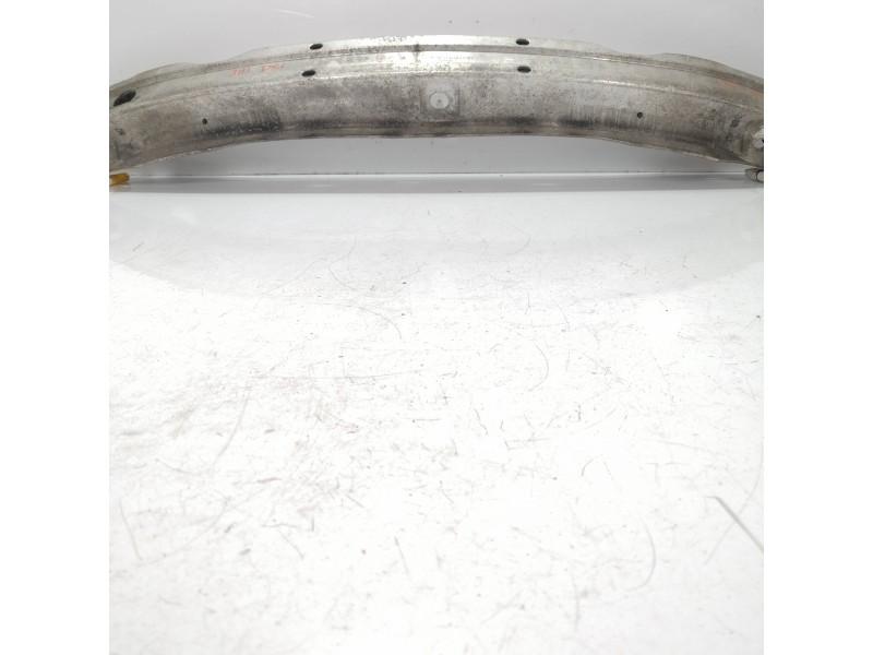 Recambio de mando luces para citroen c3 1.4 sx plus   |   04.02 - 12.07 | 2002 - 2007 | 73 cv / 54 kw referencia OEM IAM 9648822