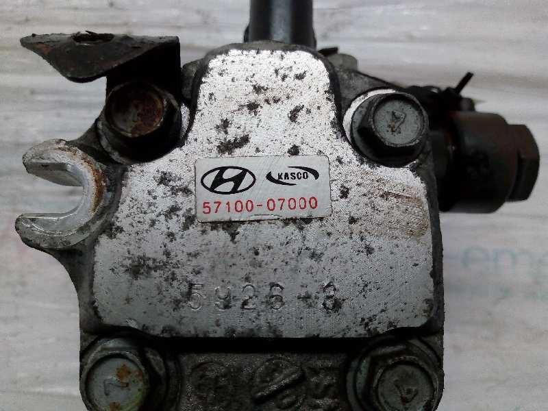 Recambio de alternador para seat toledo (1l) magnus   |   09.97 - 12.99 | 1997 - 1999 | 110 cv / 81 kw referencia OEM IAM 028903