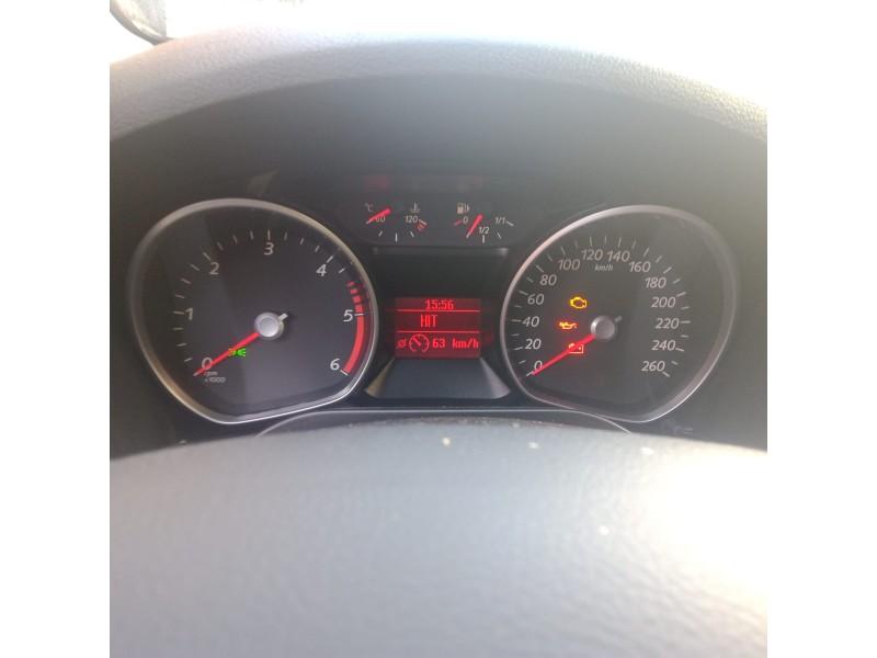 Recambio de mangueta delantera izquierda para peugeot 206 berlina x-line clim   |   04.05 - 12.05 | 2005 - 2005 | 68 cv / 50 kw