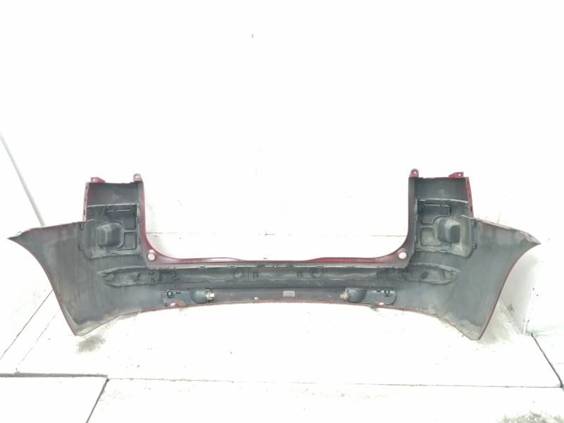 Recambio de pinza freno delantera izquierda para seat ibiza  (6l1) fresh   |   11.03 - 12.04 | 2003 - 2004 | 64 cv / 47 kw refer