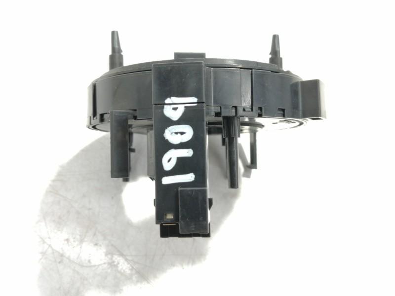 Recambio de kit airbag para saab 9-5 sedán 2.3 t e ecopower   |   06.97 - 12.98 | 1997 - 1998 | 170 cv / 125 kw referencia OEM I