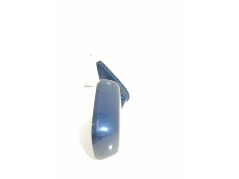 Recambio de motor limpia trasero para peugeot 206 berlina x-line   |   10.02 - 12.03 | 2002 - 2003 | 69 cv / 51 kw referencia OE