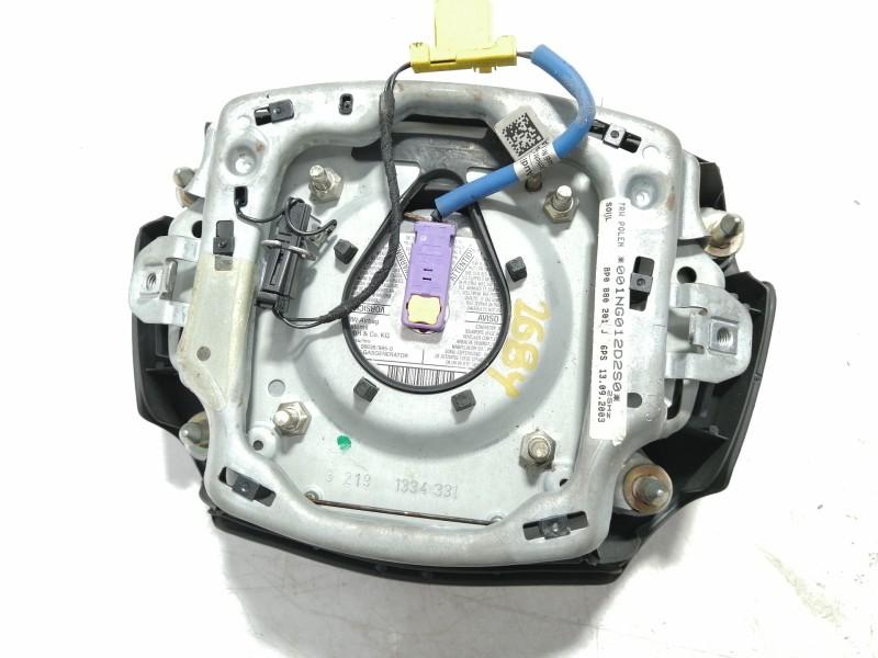 Recambio de pinza freno delantera derecha para ford focus berlina (cap) sport   |   08.04 - 12.07 | 2004 - 2007 | 136 cv / 100 k