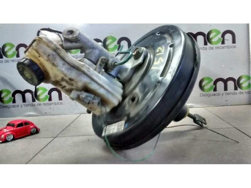 Recambio de pinza freno delantera derecha para alfa romeo alfa 147 (190) 1.6 t.spark distinctive   |   12.00 - 12.04 | 2000 - 20