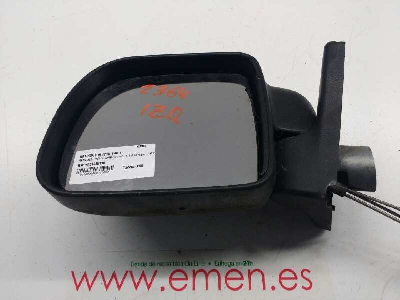 Recambio de centralita airbag para audi a4 berlina (b5) 1.8   |   08.94 - 12.99 | 1994 - 1999 | 125 cv / 92 kw referencia OEM IA