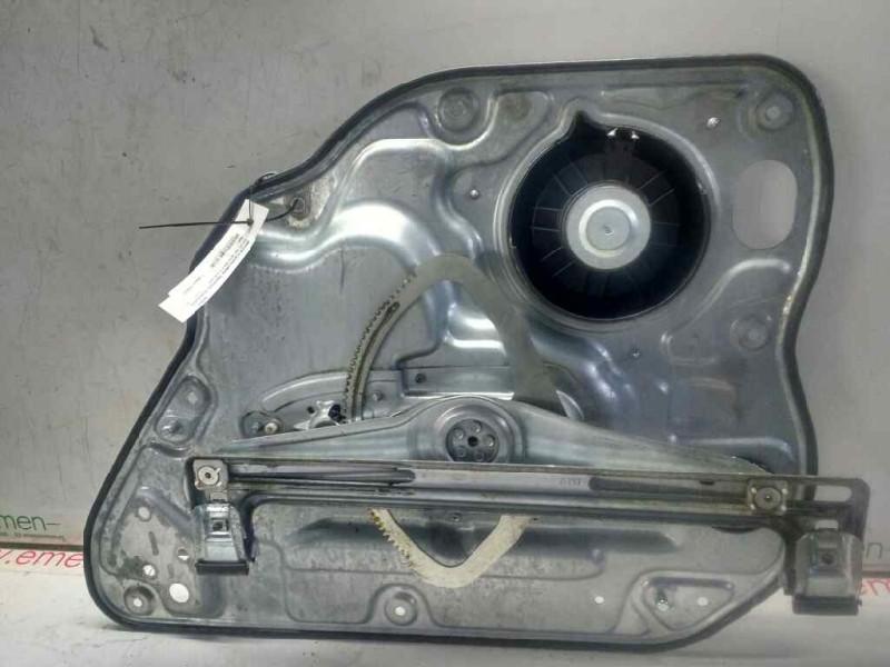 Recambio de aforador para ford transit mod. 2000 combi ft  260   2.0  corto   |   08.00 - 12.06 | 2000 - 2006 | 86 cv / 63 kw re