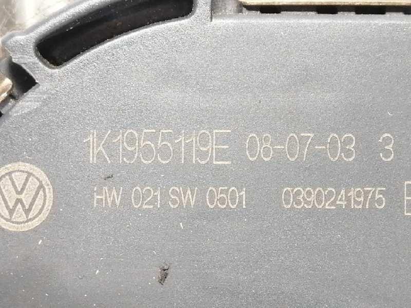 Recambio de mando luces para ford transit mod. 2000 combi ft  260   2.0  corto       08.00 - 12.06   2000 - 2006   86 cv / 63 kw