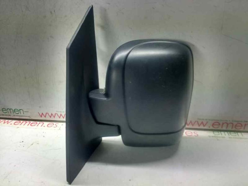 Recambio de cuadro instrumentos para mercedes clase e (w210) berlina diesel 290 turbodiesel (210.017)   |   01.96 - 12.98 | 1996
