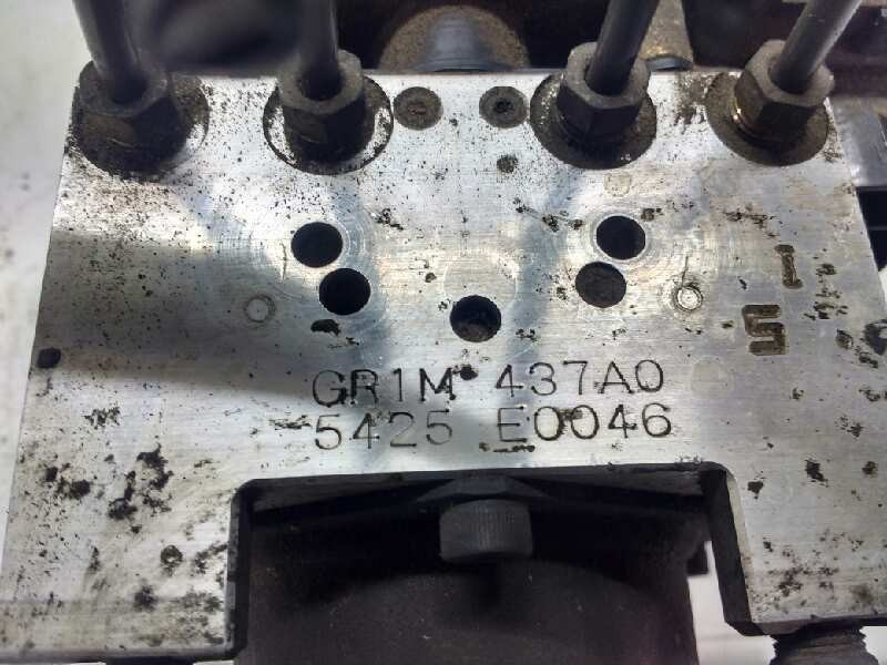 Recambio de guantera para mercedes clase e (w210) berlina diesel 290 turbodiesel (210.017)       01.96 - 12.98   1996 - 1998   1