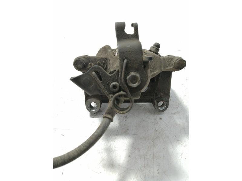 Recambio de kit airbag para honda accord berlina (cl/cn) 2.4 executive   |   01.03 - 12.08 | 2003 - 2008 | 190 cv / 140 kw refer