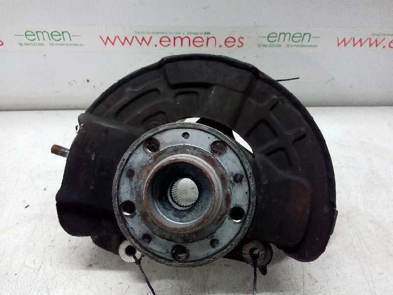 Recambio de cerradura maletero / porton para citroen xsara berlina 1.9 diesel   |   0.97 - 0.05 | 1997 - 2005 | 69 cv / 51 kw re