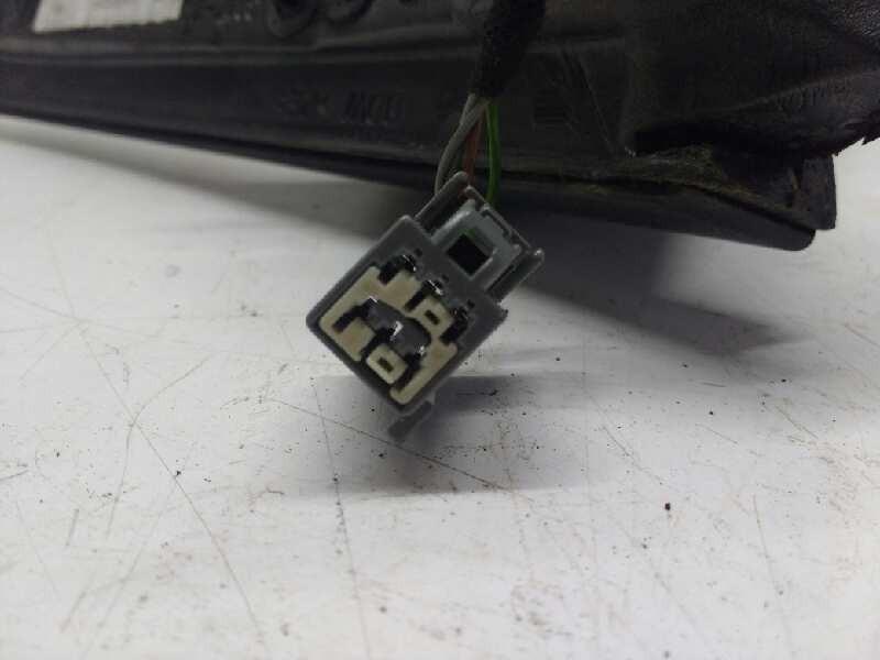 Recambio de mangueta delantera derecha para renault clio ii fase ii (b/cb0) authentique   |   06.01 - 12.03 | 2001 - 2003 | 65 c