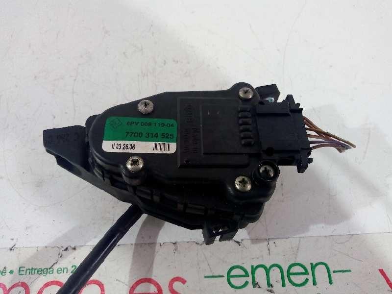 Recambio de modulo electronico para jeep cherokee (j) 2.5 td limited   |   10.96 - 12.01 | 1996 - 2001 | 116 cv / 85 kw referenc