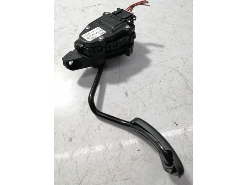 Recambio de motor regulacion faros para jeep cherokee (j) 2.5 td limited   |   10.96 - 12.01 | 1996 - 2001 | 116 cv / 85 kw refe