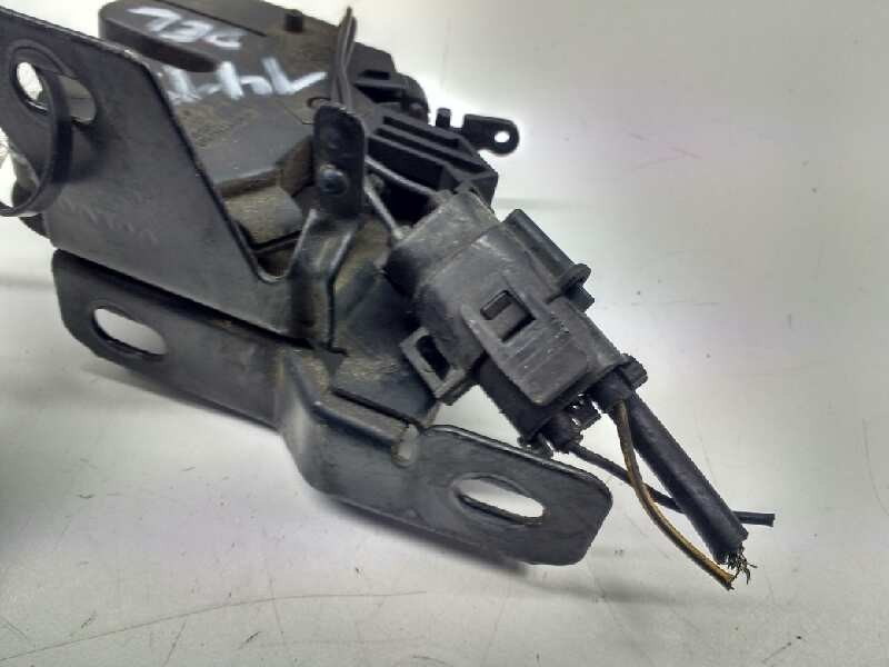 Recambio de caja reles / fusibles para jeep cherokee (j) 2.5 td limited       10.96 - 12.01   1996 - 2001   116 cv / 85 kw refer