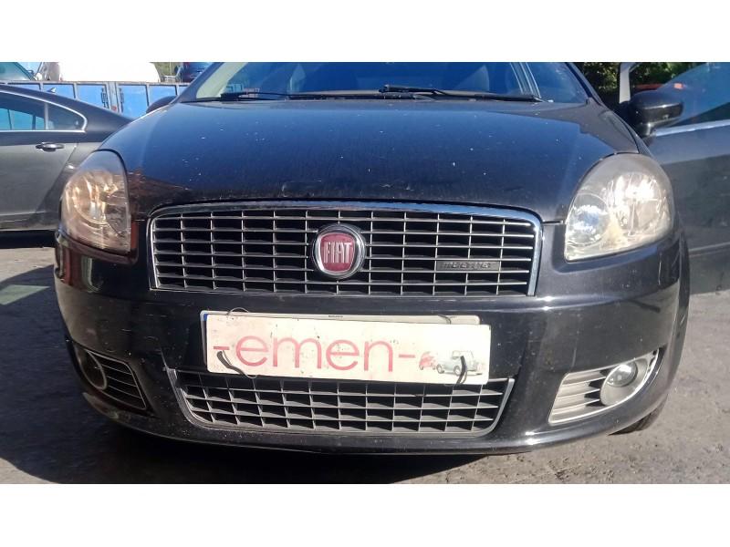 Recambio de centralita airbag para saab 9-3 coupé 2.2 tid   |   03.99 - 12.01 | 1999 - 2001 | 125 cv / 92 kw referencia OEM IAM
