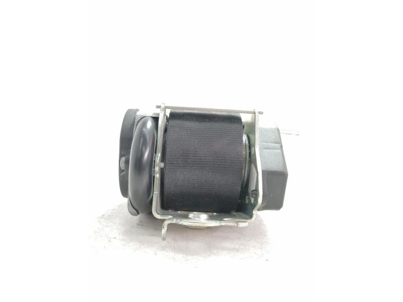 Recambio de mando luces para mercedes clase e (w124) berlina e 300 (124.030)   |   09.85 - ... | 1985 | 188 cv / 138 kw referenc