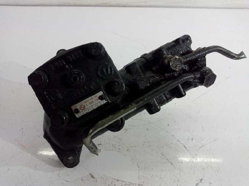 Recambio de centralita motor uce para fiat stilo (192) 1.9 jtd / 1.9 jtd 115 active       09.01 - 12.03   2001 - 2003   116 cv /