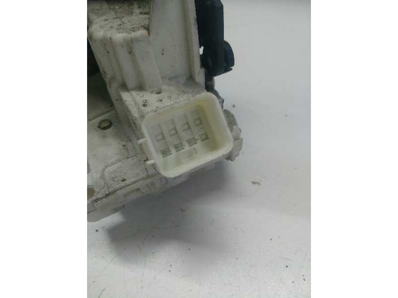 Recambio de retrovisor derecho para kia shuma ii 1.6 ls 4 berlina   |   0.00 - ... | 2000 | 102 cv / 75 kw referencia OEM IAM