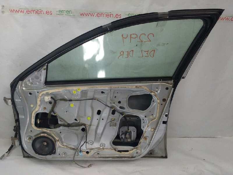 Recambio de motor limpia trasero para renault 18 gts   |   0.78 - ... | 1978 | 79 cv / 58 kw referencia OEM IAM