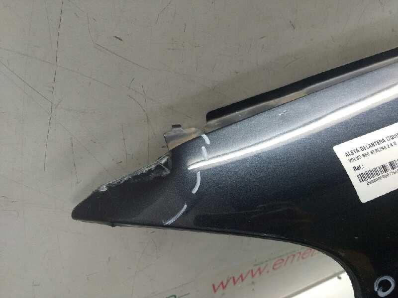 Recambio de motor limpia delantero para lancia trevi 2000 i.e.   |   0.82 - ... | 1982 | 122 cv / 90 kw referencia OEM IAM 03903
