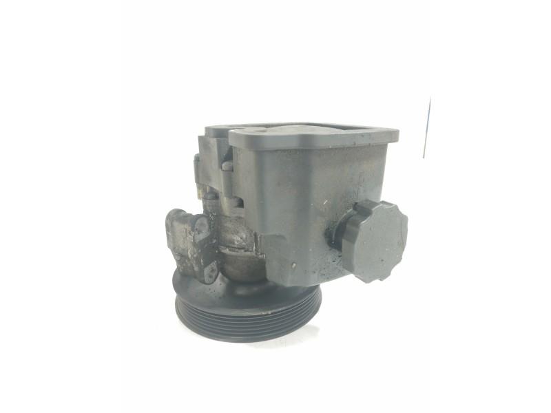 Recambio de potenciometro pedal para fiat panda (169) 1.2 8v alessi       01.06 - 12.12   2006 - 2012   60 cv / 44 kw referencia