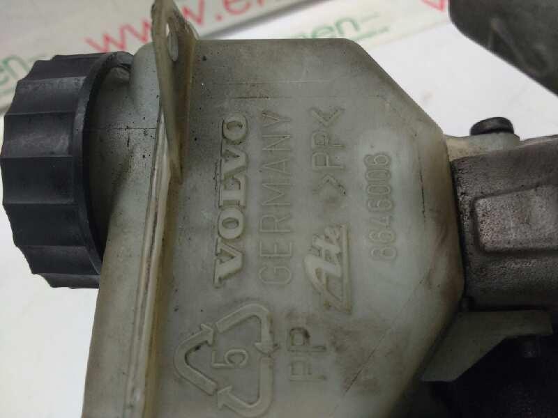 Recambio de airbag delantero izquierdo para fiat panda (169) 1.2 8v alessi   |   01.06 - 12.12 | 2006 - 2012 | 60 cv / 44 kw ref
