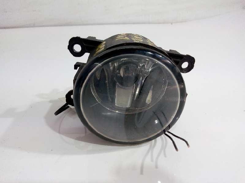 Recambio de faro derecho para renault kangoo (f/kc0) alize   |   03.03 - 12.07 | 2003 - 2007 | 65 cv / 48 kw referencia OEM IAM