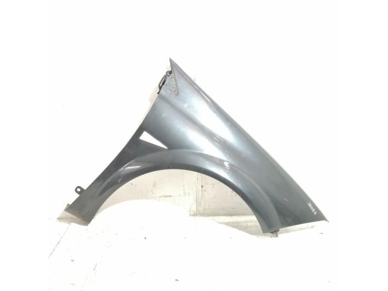 Recambio de faro antiniebla trasero izquierdo para ford focus berlina  (cap) s   |   02.06 - ... | 2006 | 136 cv / 100 kw refere