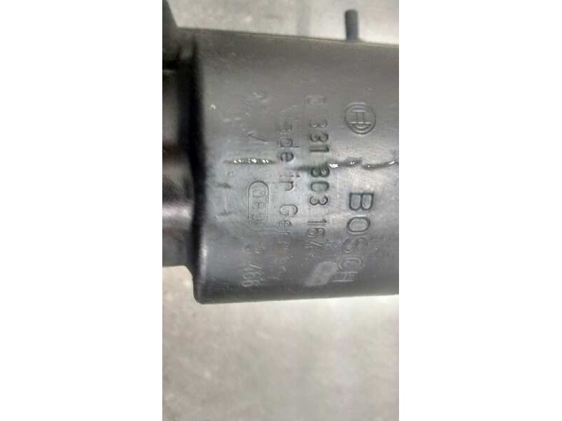 Recambio de pinza freno delantera derecha para citroen zx 1.9 d armonia   |   01.93 - 12.96 | 1993 | 69 cv / 51 kw referencia OE