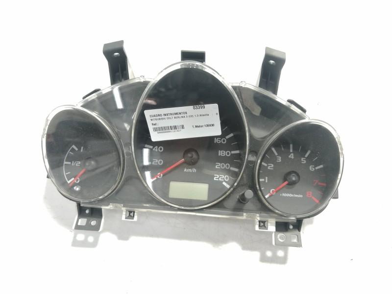 Recambio de alternador para citroen zx 1.9 d armonia   |   01.93 - 12.96 | 1993 | 69 cv / 51 kw referencia OEM IAM PA3529