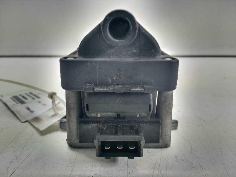 Recambio de panel frontal para peugeot 206 berlina x-line clim   |   04.05 - 12.05 | 2005 - 2005 | 68 cv / 50 kw referencia OEM
