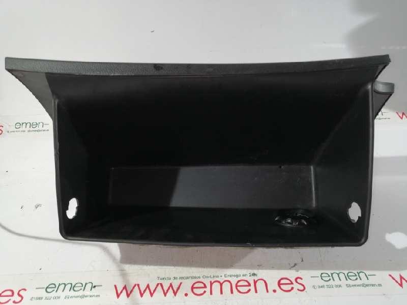 Recambio de modulo electronico para chevrolet cruze ls   |   01.09 - 12.11 | 2009 - 2011 | 125 cv / 92 kw referencia OEM IAM 969