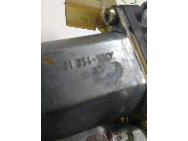Recambio de bobina encendido para opel astra g berlina (1998-2004) comfort | 1998 - 2003 | 101 cv / 74 kw referencia OEM IAM 190