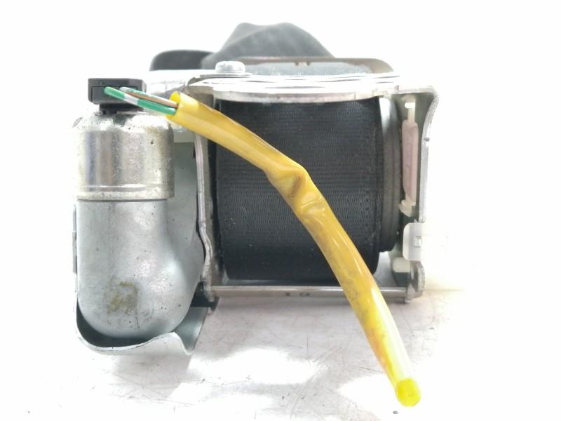 Recambio de airbag delantero izquierdo para alfa romeo alfa 147 (190) 1.6 t.spark distinctive       12.00 - 12.04   2000 - 2004