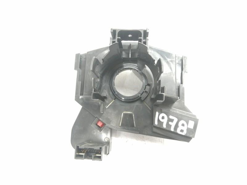 Recambio de cinturon seguridad delantero izquierdo para toyota corolla (e12) 2.0 d-4d linea sol berlina       10.01 - 12.04   20