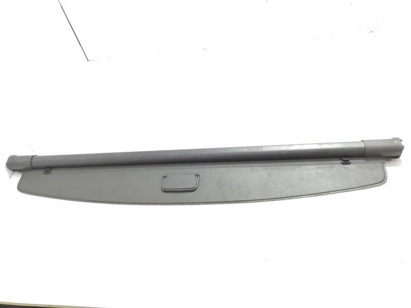 Recambio de anillo airbag para opel zafira b cosmo   |   0.05 - ... | 2005 | 105 cv / 77 kw referencia OEM IAM