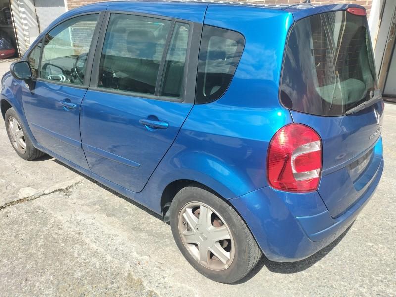 Recambio de centralita airbag para mazda xedos 6 (ca) 2.0 i v6   |   07.94 - ... | 1994 | 140 cv / 103 kw referencia OEM IAM CA6