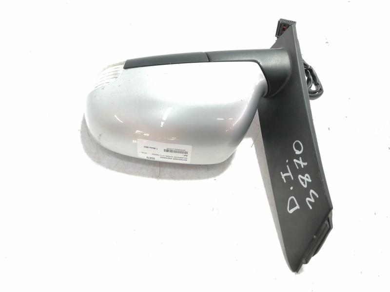 Recambio de alternador para ford mondeo familiar (gd) glx   |   08.96 - 12.97 | 1996 - 1997 | 90 cv / 66 kw referencia OEM IAM