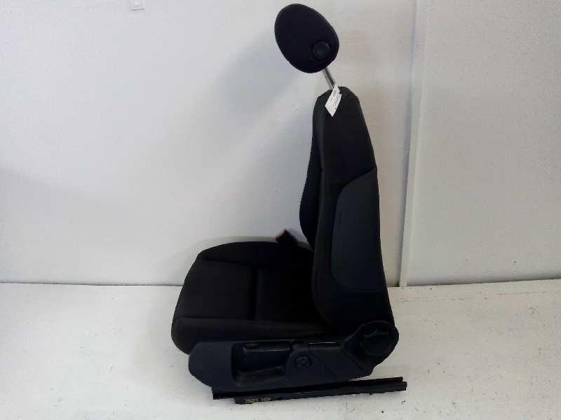 PARAGOLPES TRASERO BMW X5 3.0d - 819897