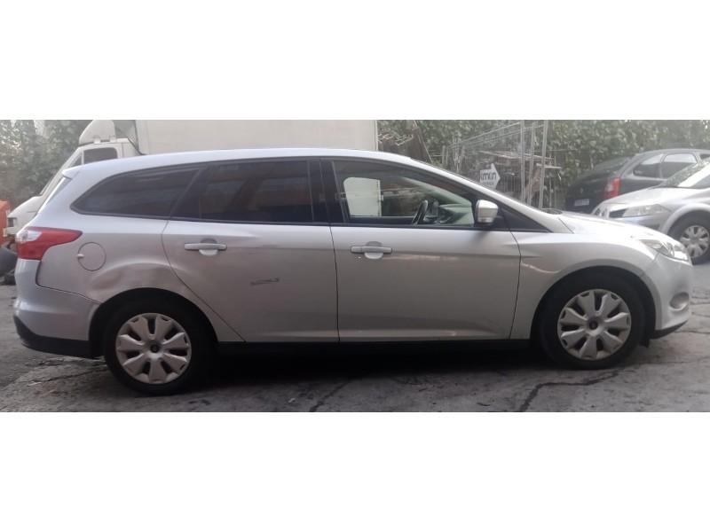 Recambio de cinturon seguridad delantero izquierdo para peugeot 307 (s1) xr   |   04.01 - 12.04 | 2001 - 2004 | 90 cv / 66 kw re