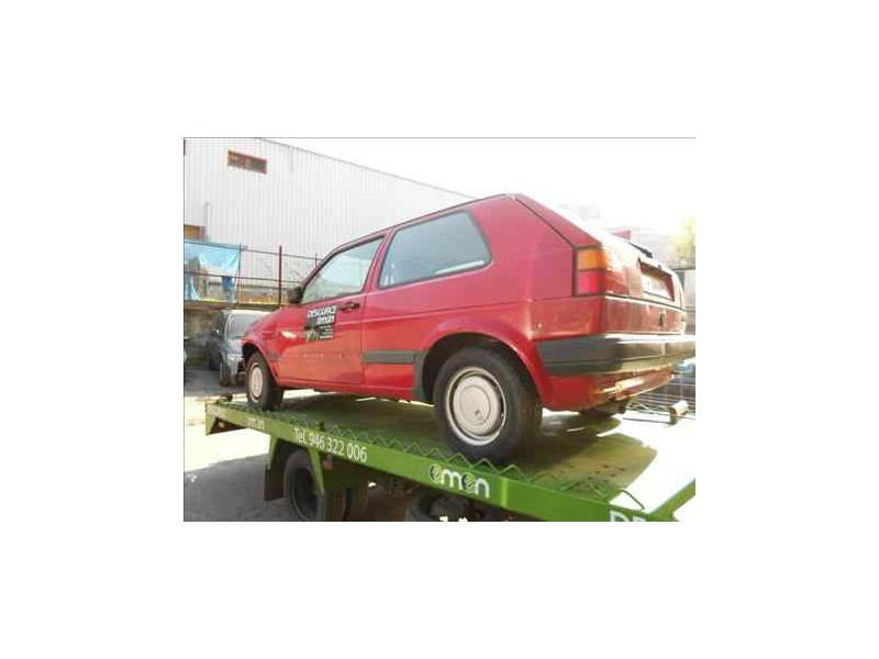 Recambio de airbag delantero izquierdo para peugeot boxer caja cerr. techo sobreelev. (rs3200)(330)(02) 330 mh   td   |   02.02