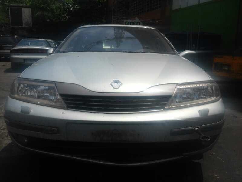 Recambio de motor techo electrico para mazda 6 berlina (gg) 2.0 crtd 136 sportive (5-ptas.)   |   0.02 - ... | 2002 | 136 cv / 1