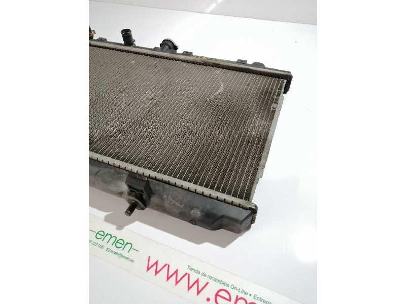 Recambio de modulo electronico para volkswagen passat berlina (3c2) highline   |   03.05 - 12.10 | 2005 - 2010 | 140 cv / 103 kw