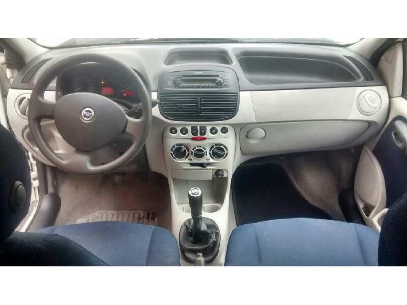 Recambio de potenciometro pedal para renault clio iii authentique   |   01.07 - 12.10 | 2007 - 2010 | 86 cv / 63 kw referencia O