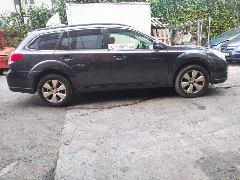 Recambio de radio cd/panel audio para seat leon (1p1) 2.0 tdi   |   0.05 - ... | 2005 | 140 cv / 103 kw referencia OEM IAM