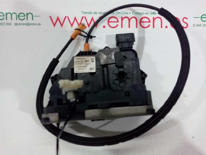 Recambio de modulo electronico para toyota auris touring sports (e18) active   |   07.13 - 12.15 | 2013 - 2015 | 124 cv / 91 kw