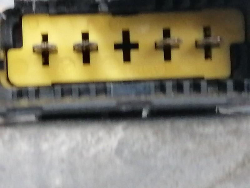 Recambio de bomba direccion para bmw serie 5 berlina (e39) 523i   |   09.95 - 12.00 | 1995 - 2000 | 170 cv / 125 kw referencia O